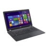 YEPIA-SNTIC-ACER-ASPIRE-ES15-71-Intel-Core-i5-RAM-4Go-HDD-500Go-15-6-Pouces-Windows-10-Preinstalle-1