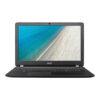 YEPIA-SNTIC-ACER-EXTENSA-15-2519-C19W-Dual-Core-RAM-4Go-HDD-500Go-15-6-Pouces-Windows-10-Preinstalle-3