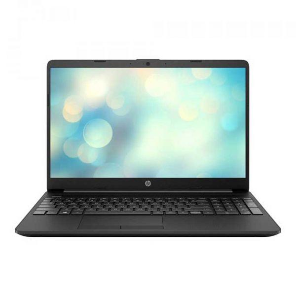 YEPIA-SNTIC-HP-Laptop-15-dw1007nk-Intel-Core-i3-RAM-4Go-HDD-500Go-Ecran-14-Inch-Preinstalle-Silver-2